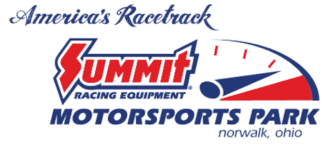 Summit Motorsport Park
