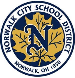 Norwalk City School District